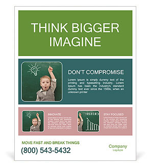0000072158 Poster Template
