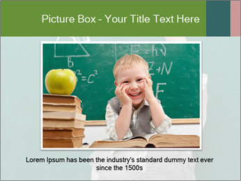 0000072158 PowerPoint Template - Slide 15