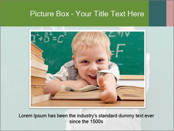 0000072158 PowerPoint Template - Slide 16