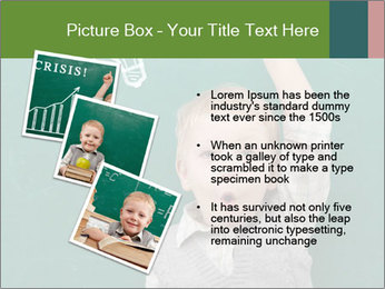 0000072158 PowerPoint Template - Slide 17