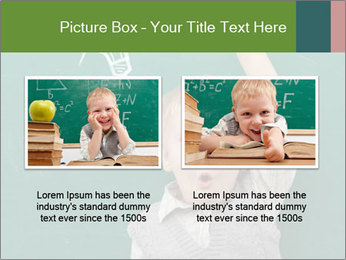 0000072158 PowerPoint Template - Slide 18