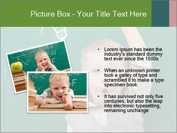 0000072158 PowerPoint Template - Slide 20