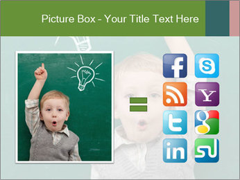 0000072158 PowerPoint Template - Slide 21