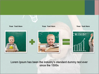 0000072158 PowerPoint Template - Slide 22