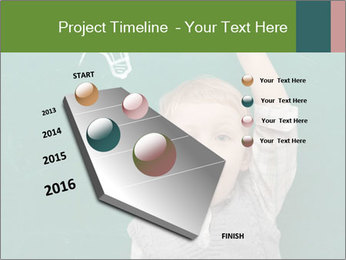 0000072158 PowerPoint Template - Slide 26
