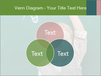 0000072158 PowerPoint Template - Slide 33