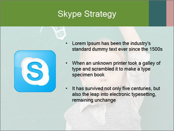 0000072158 PowerPoint Template - Slide 8