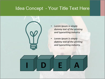 0000072158 PowerPoint Template - Slide 80