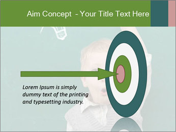 0000072158 PowerPoint Template - Slide 83