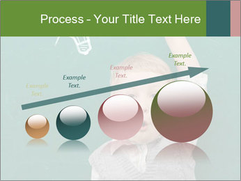 0000072158 PowerPoint Template - Slide 87
