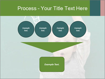 0000072158 PowerPoint Template - Slide 93