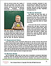 0000072158 Word Template - Page 4