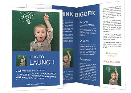 0000072159 Brochure Templates