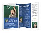 0000072159 Brochure Template