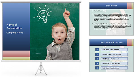 0000072159 PowerPoint Template