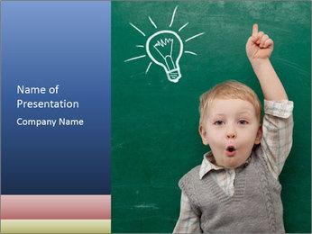 0000072159 PowerPoint Template - Slide 1