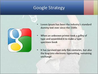 0000072159 PowerPoint Template - Slide 10