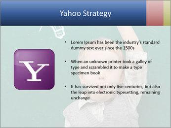 0000072159 PowerPoint Template - Slide 11