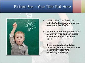 0000072159 PowerPoint Template - Slide 13