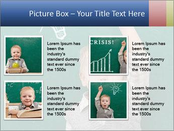 0000072159 PowerPoint Template - Slide 14