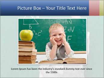 0000072159 PowerPoint Template - Slide 15