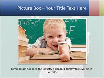 0000072159 PowerPoint Template - Slide 16
