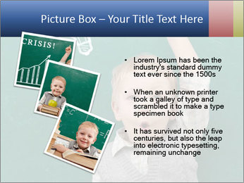 0000072159 PowerPoint Template - Slide 17