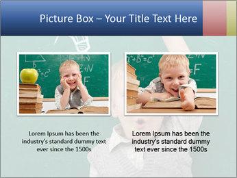 0000072159 PowerPoint Template - Slide 18