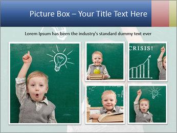0000072159 PowerPoint Template - Slide 19