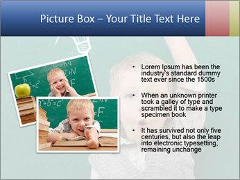 0000072159 PowerPoint Template - Slide 20