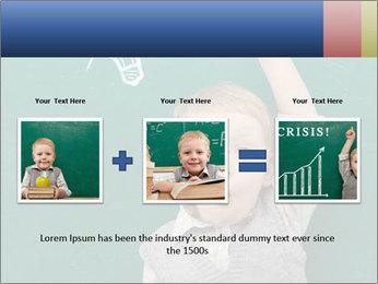 0000072159 PowerPoint Template - Slide 22