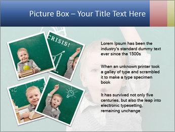 0000072159 PowerPoint Template - Slide 23