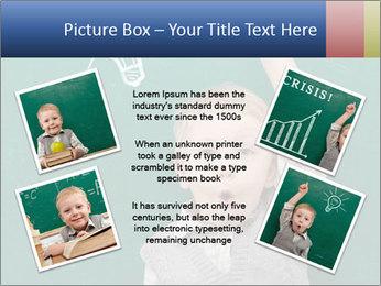 0000072159 PowerPoint Template - Slide 24