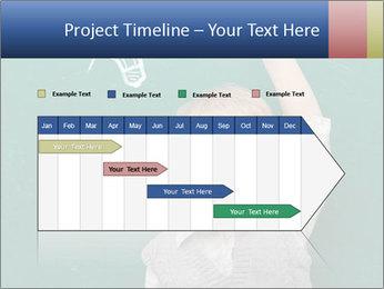 0000072159 PowerPoint Template - Slide 25