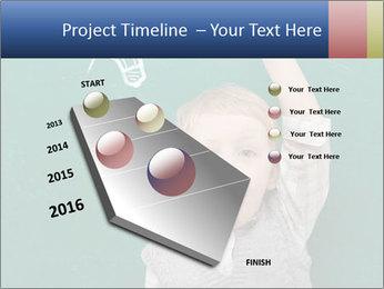 0000072159 PowerPoint Template - Slide 26