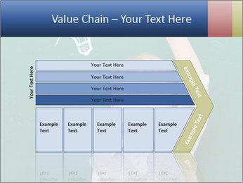 0000072159 PowerPoint Template - Slide 27