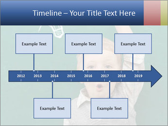 0000072159 PowerPoint Template - Slide 28