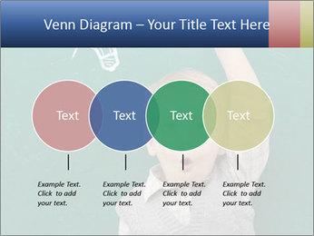 0000072159 PowerPoint Template - Slide 32