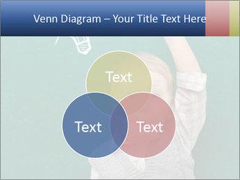 0000072159 PowerPoint Template - Slide 33