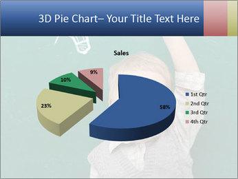 0000072159 PowerPoint Template - Slide 35