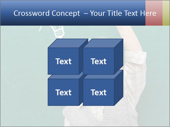 0000072159 PowerPoint Template - Slide 39