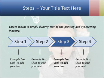 0000072159 PowerPoint Template - Slide 4