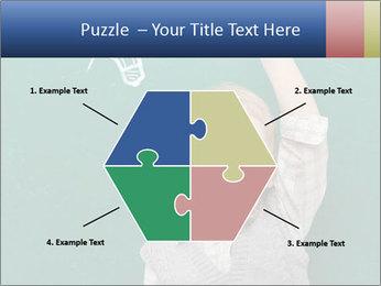 0000072159 PowerPoint Template - Slide 40