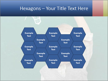 0000072159 PowerPoint Template - Slide 44