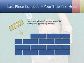 0000072159 PowerPoint Template - Slide 46