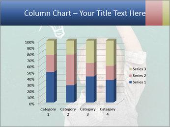 0000072159 PowerPoint Template - Slide 50