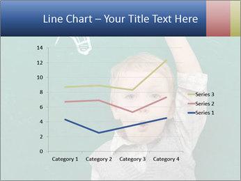 0000072159 PowerPoint Template - Slide 54