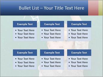 0000072159 PowerPoint Template - Slide 56