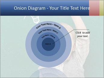 0000072159 PowerPoint Template - Slide 61