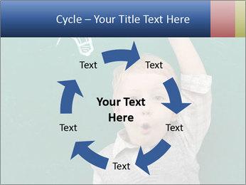 0000072159 PowerPoint Template - Slide 62